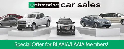 enterprise blaaia offer