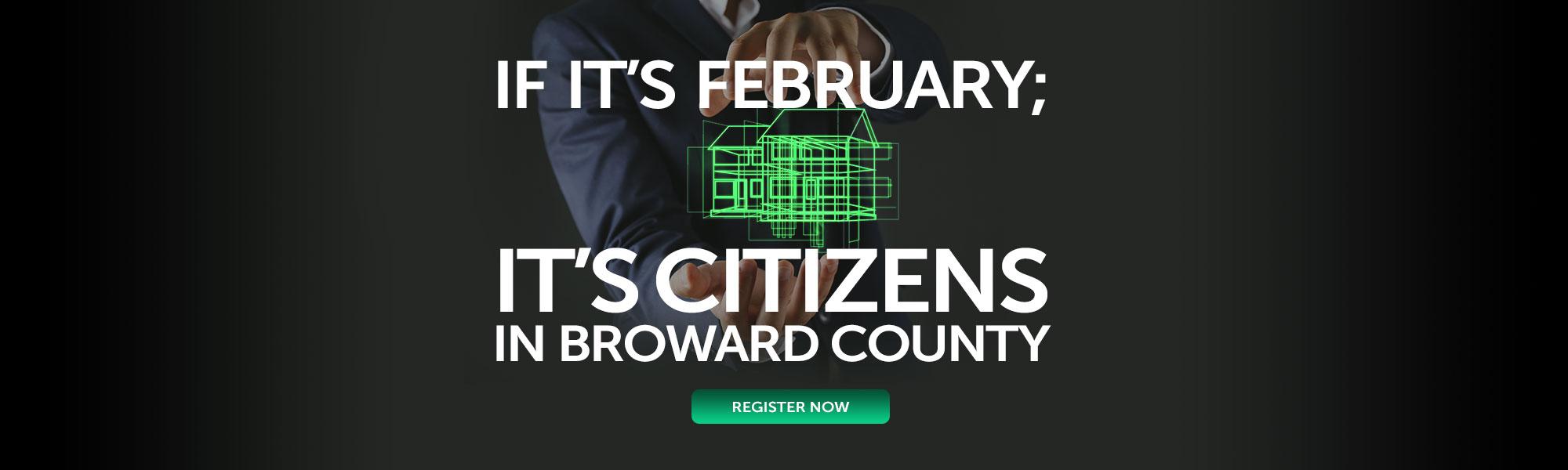 2018 01 citizens class desktop