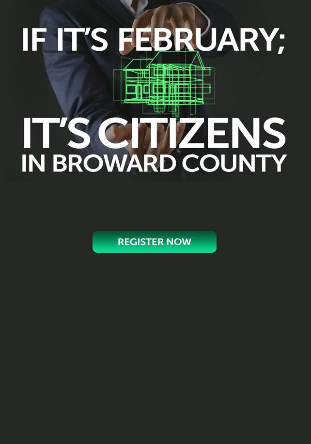 2018 01 citizens class mobile