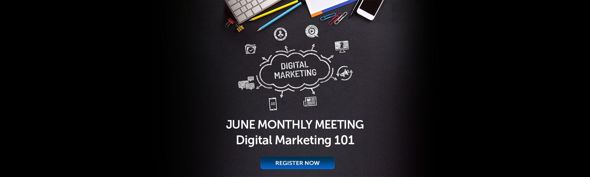 2018 06 monthly meeting desktop