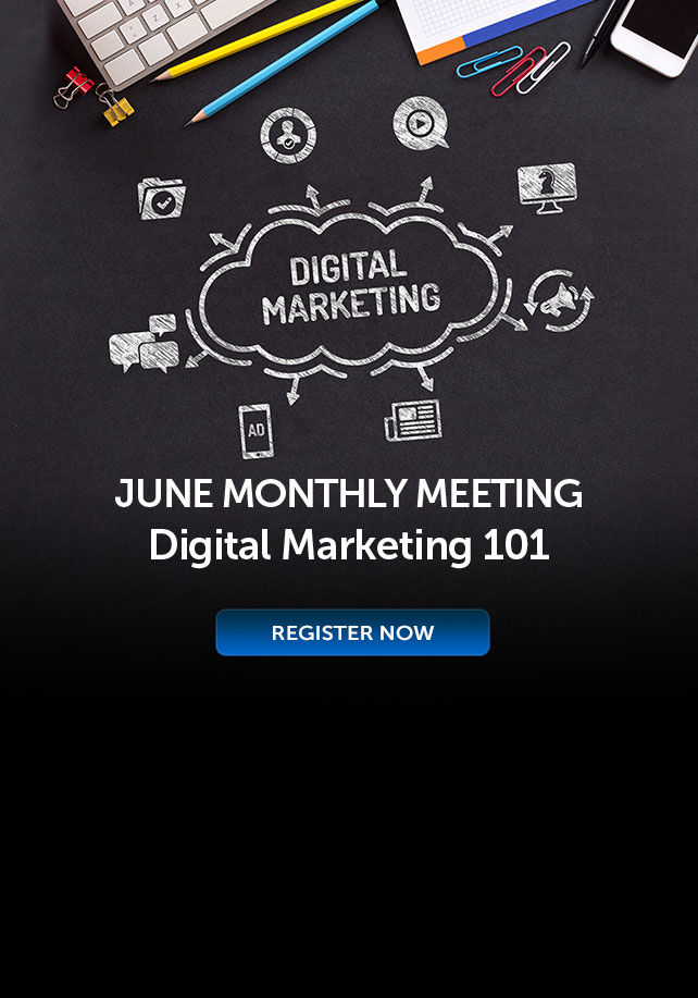 2018 06 monthly meeting mobile