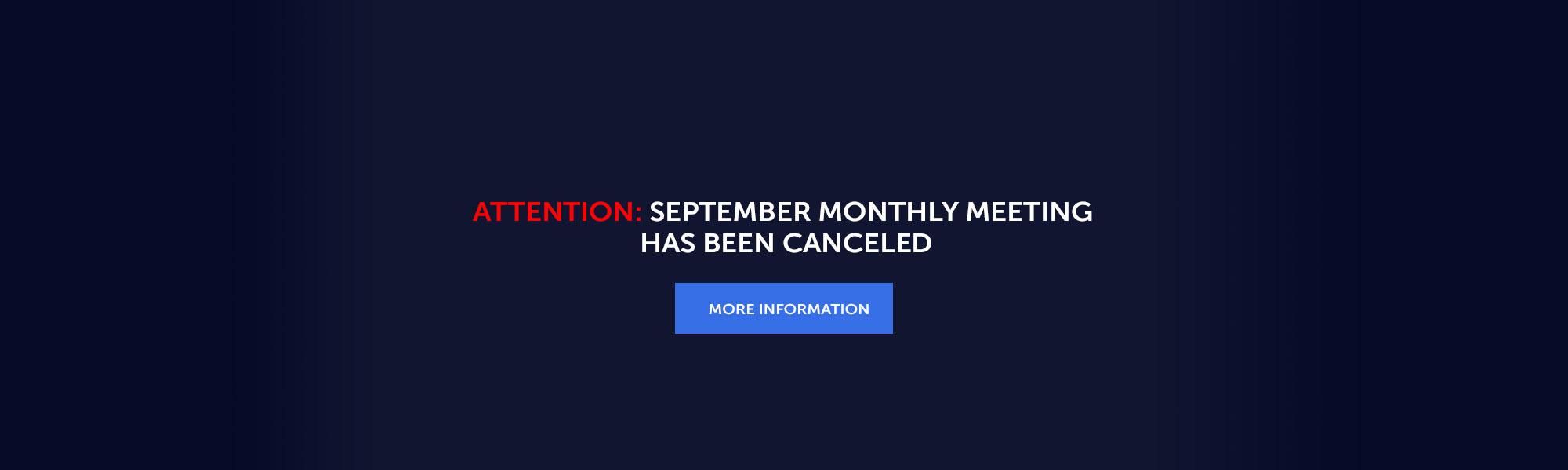 2018 09 monthly meeting xxl desktop