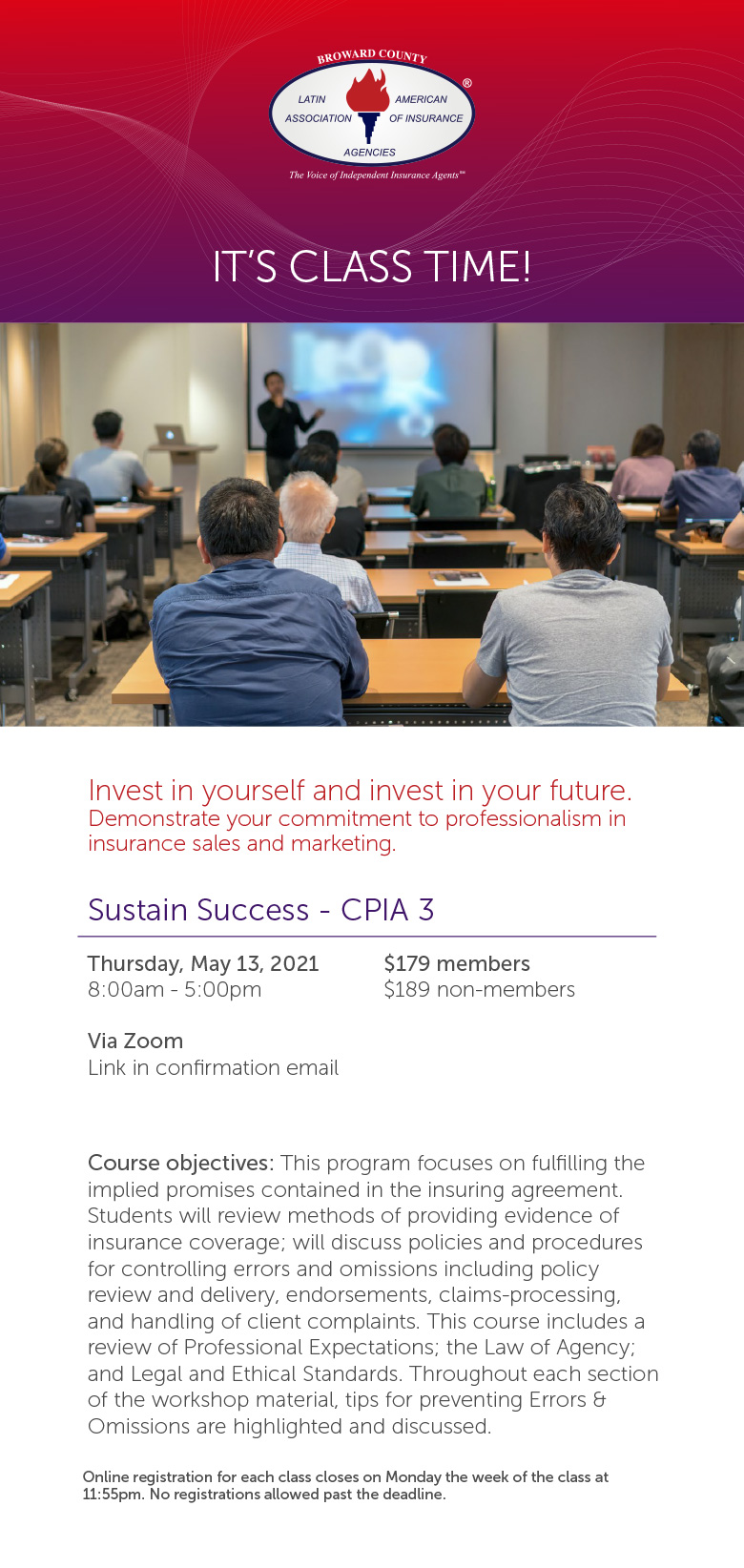 2021 cpia classes 01 v1