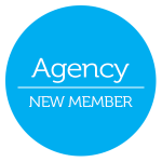 product_newmember_agency