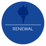 product_renewal