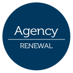 product_renewal_agency